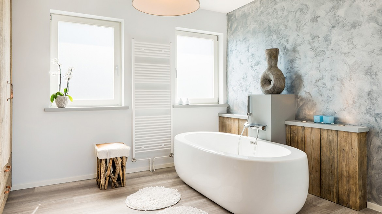 krohn-badezimmer