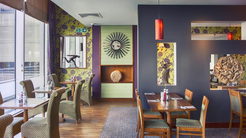 krohn-referenz-restaurant