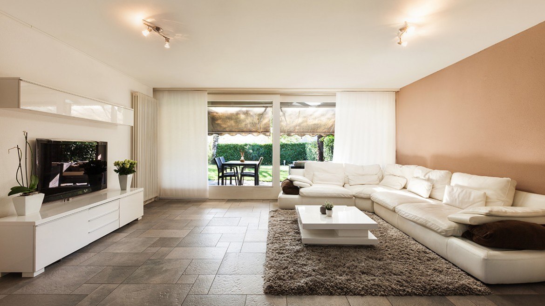 krohn-wohnzimmer